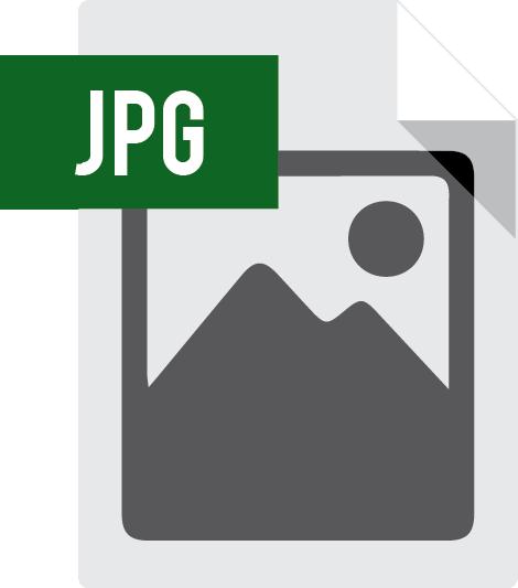 Model 3 Dimensional Drawing JPEG