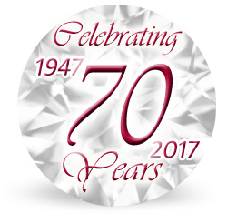 Automation Devices Anniversary - 70 Years