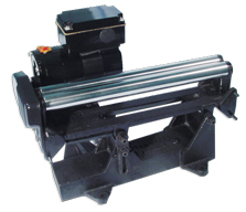7600 orienting roll