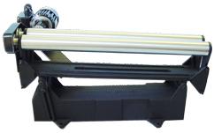 7800 orienting rolls
