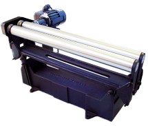 7800 orienting roll