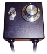 9150 Dyna-Mite Controller