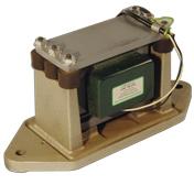 9400 vibrator