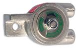BD10 turbine air vibrator