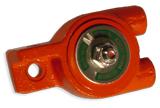BD10A-BD10M air vibrator