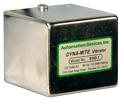 Dyna-Mite vibrator