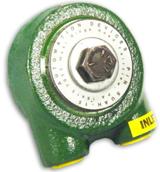 SUAH air vibrator