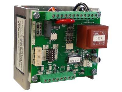 Model 6005.1 Series Amplitude Controller