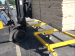 Automation Devices Develops Rhino Skates, Ultra Durable Material Handling Cart