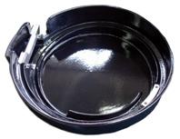 Polyurethane Lined Multipurpose Tooled Vibratory Bowl