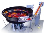 Turnkey vibratory feeding solution