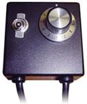 vibratory feeder controller 915